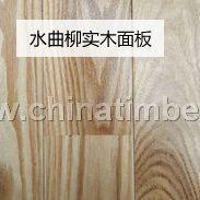 水曲柳实木面板