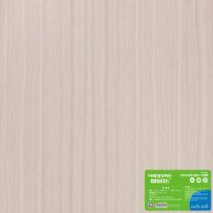 健居乐生态板经典檀木