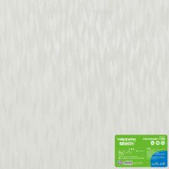 健居乐生态板暖白幻影