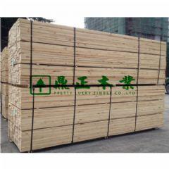 辐射松 南方松木总代理 进口松木