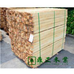 多附送量优质橡胶木