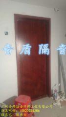 隔音门、钢制隔音门、优质隔声门、全钢隔声门