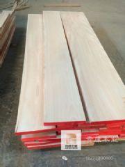 大小漆木、红胡桃、奥古曼、板材、规格料、直拼板