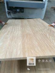 大TB、卡斯拉、胡桃木直拼板、规格料、烘干板材