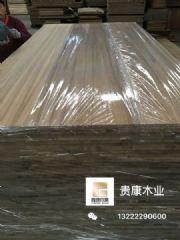 红褐榄仁木、胡桃木直拼板、规格料、烘干板材