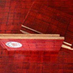 建筑模板桉木板