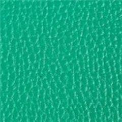 天津羽毛球地板