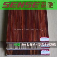 家具板材,细木工板,生态板,衣橱柜专用板