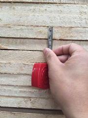 长期经营进口橡胶木实木板材,家具材,橱柜,相框等