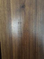 小斑马乌金木 烘干板材 原木板材