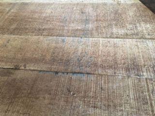 小TB  榄仁木卡斯拉 原木板材 实木板材