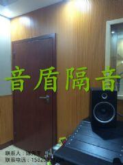 防火隔声门、隔声门、KTV隔音门、全钢隔声门