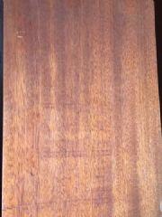 现货供应安哥拉非洲楝薄板 安哥拉沙比利 幻影木板材