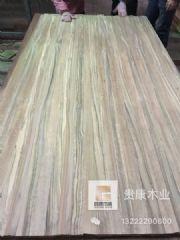 人面子、胡桃木直拼板、规格料、烘干板材