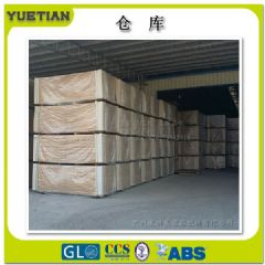 集装箱修箱板 集装箱胶合板