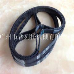 厂销现货供应 橡胶开口带 同步带 质好价优