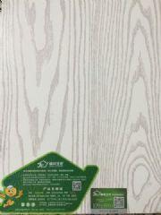 杉木生态板十大品牌哪家好 精材艺匠实木板材