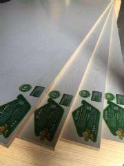 E0级生态板品牌 精材艺匠十大板材品牌