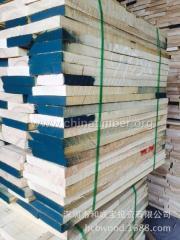 美国FAS顶级 白蜡木 进口 水曲柳板材