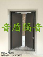 钢制隔音门、KTV隔声门、琴房隔声门、影院隔音门
