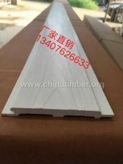 生态木85浮雕板