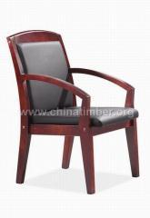 会议椅,接待椅,班前椅,洽谈椅