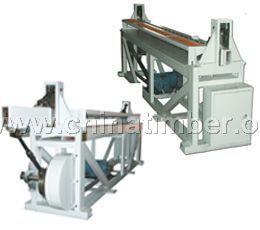 BDJ系列BDJ1114(四尺)电动剪板机