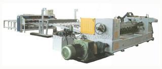 DJB2700型 电动卷板机