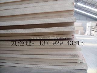 一次成型多层包装板,1.8公分胶合板