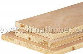 木工板芯板