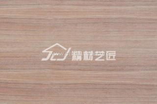 精材艺匠环保贴面板