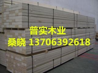 高品质LVL多层板