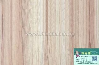 桃花芯面饰面板 贴木皮专用家具板