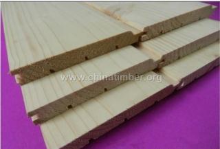 优质杉木墙板、墙壁板、桑拿板、护墙板