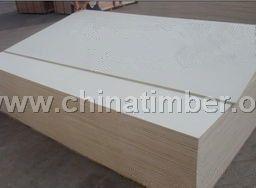 全杨木漂白家具用多层板 E1E2胶水