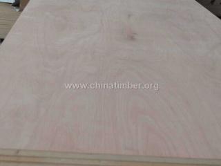 多层板、加长多层板,家具级专用多层板,木饰面专用胶