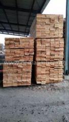 建筑木方 包装箱 托盘料