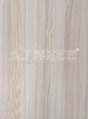精材艺匠杉木银丝橡木生态板
