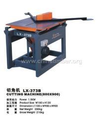 LX-373B切角机