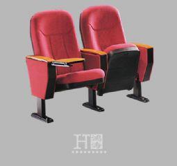 报告厅排椅
