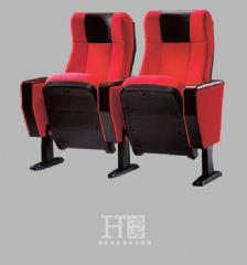 会议室礼堂椅