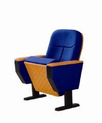 会议室排椅