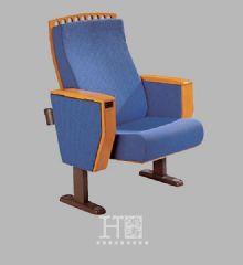 鸿涛礼堂椅