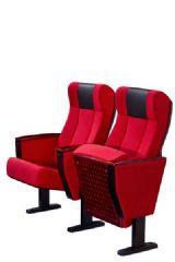 报告厅礼堂椅排椅