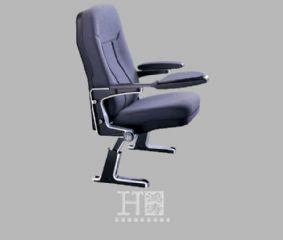 报告厅礼堂椅会议椅