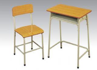 中小学生课桌椅