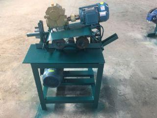 木工多片锯小型多片锯分条锯木方多片锯