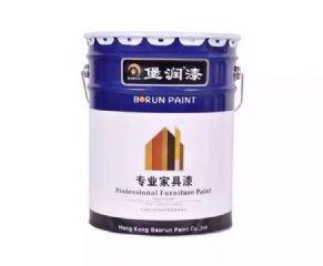 水性木器漆,中山水性木器漆厂家直销,广东水性木器漆