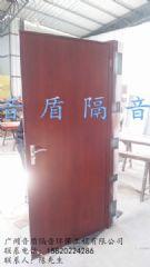隔音门、优质隔声门、琴房隔声门、录音室隔声门