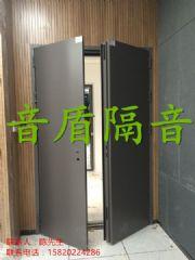 优质隔音门、实惠隔声门、KTV隔音门、电影院隔声门